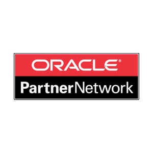 Oracle Partner Network