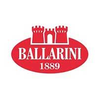 ballarini-logo