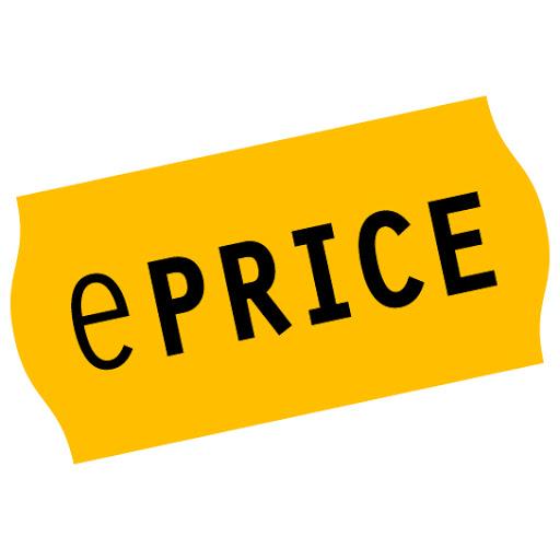 eprice-logo