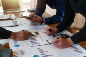 pianificazione programmazione e controllo aziendale